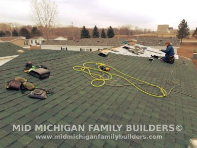 Mid Michigan Family Builders Roofing 04 11 2018 03