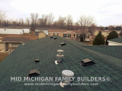 Mid Michigan Family Builders Roofing 04 11 2018 04