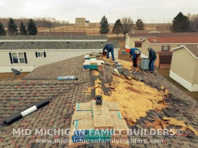 Mid Michigan Family Builders Roofing 04 11 2018 05
