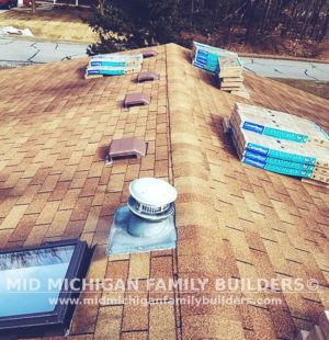 Mid Michigan Family Builders Roofing Project 03 2019 03 02