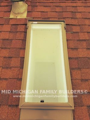 Mid Michigan Family Builders Roofing Project 03 2019 03 13