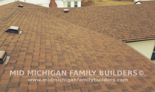 Mid Michigan Family Builders Roofing Project 03 2019 03 14