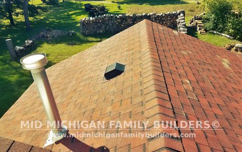 Mid Michigan Family Builders Small Roof Project 09 2019 01 02