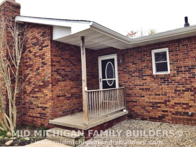 Mid Michigan Family Bulders Siding Project 05 2020 04