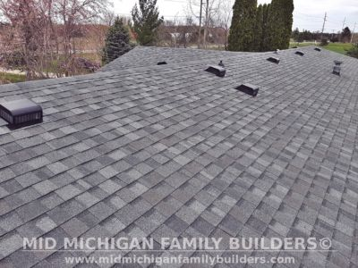 Mid Michigan Famliy Builders Roof Project 05 2020 02 01