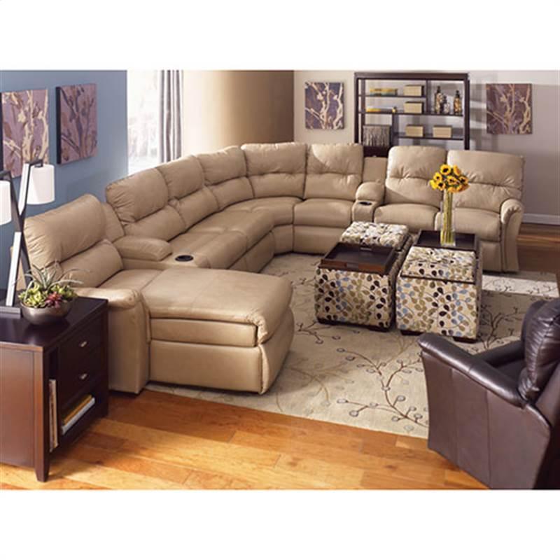 Furniture Stores Columbia Missouri: Quality -- Baumgartner's, Best Mid Missouri Furniture Store