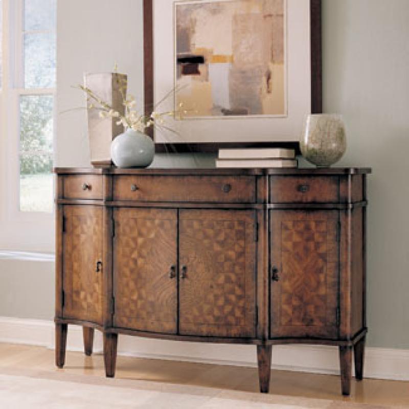 Furniture Stores Columbia Missouri: Chest -- Baumgartner's, Best Mid Missouri Furniture Store