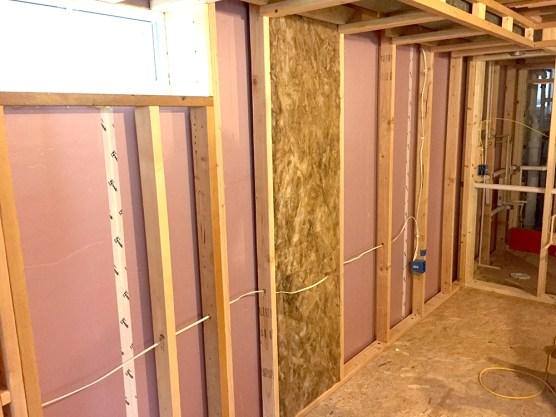 insulation test
