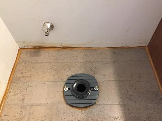 toto seal connector