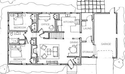 main floor plan final