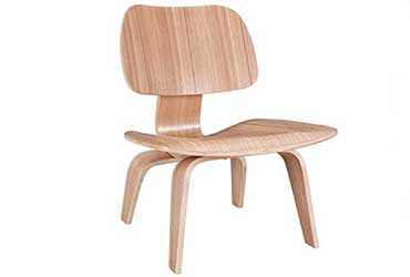 plywood-eames-blog-shot