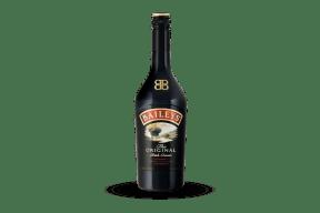 Baileys 0.7l 4