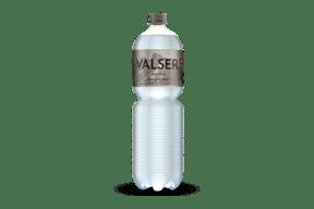 Valser Still 1.5 l 77