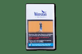 Winston Blue Box 97
