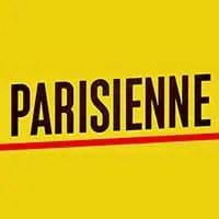 Parisienne Jaune Zigaretten online bestellen