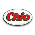 Chio-Logo