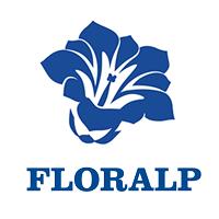 Floralp-Logo