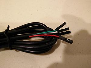 PL2303HX USB (1)