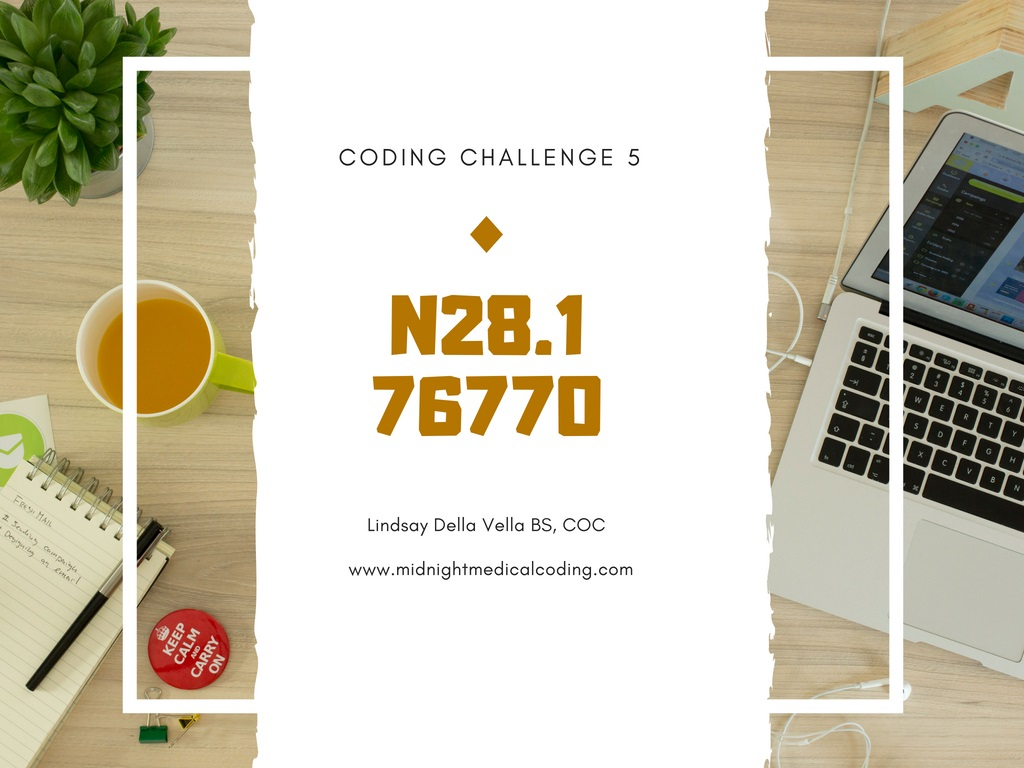 coding challenge 5 answers1