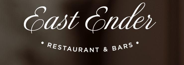 East Ender Restaurant and Bars