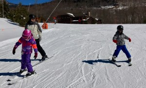 Top 5 Family-Friendly Quebec Ski Resorts