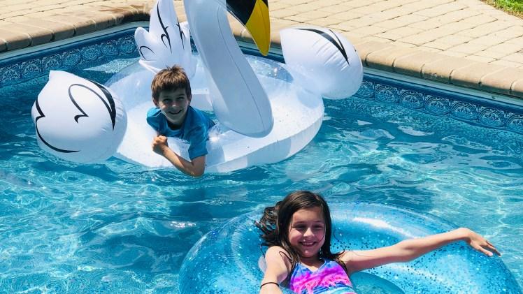 Montreal Summer Camps – Week 9 & 10