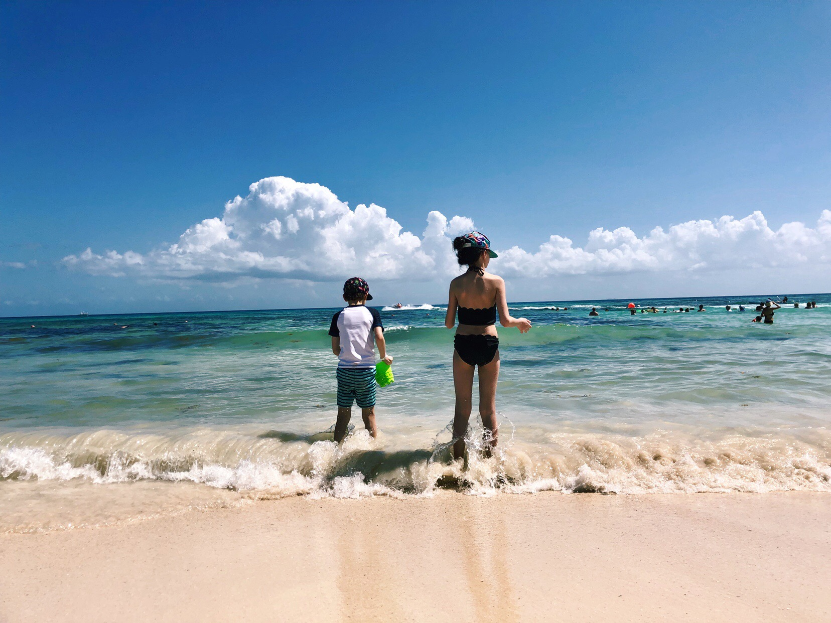 Inspiration: Family Travel Bloggers