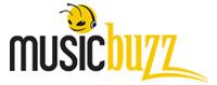 Josh Mitchell Copywriting and eDM writing for MusicBuzz Radio Survey Tool