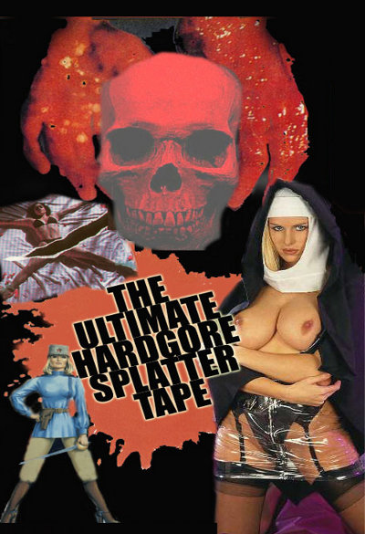 https://i2.wp.com/midnightshowing.com/wp-content/uploads/2009/12/Ultimate-Hardgore-Splatter-Tape.jpg