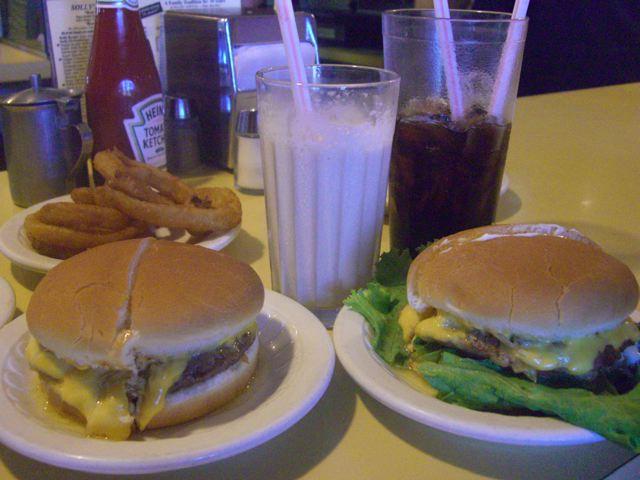 2-burgers-and-malt-at-kopps.jpg