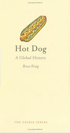 hotdogcover