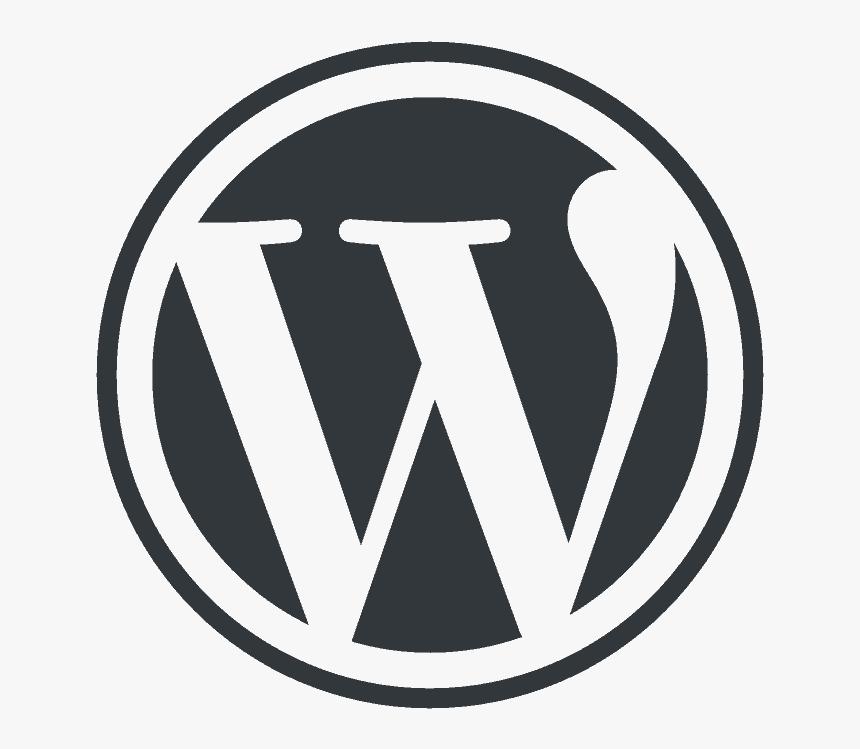 https://i2.wp.com/midnightsondesigns.com/wp-content/uploads/2020/05/wordpress-logo-wordpress-logo-png-clipart-thumbnail.png?ssl=1