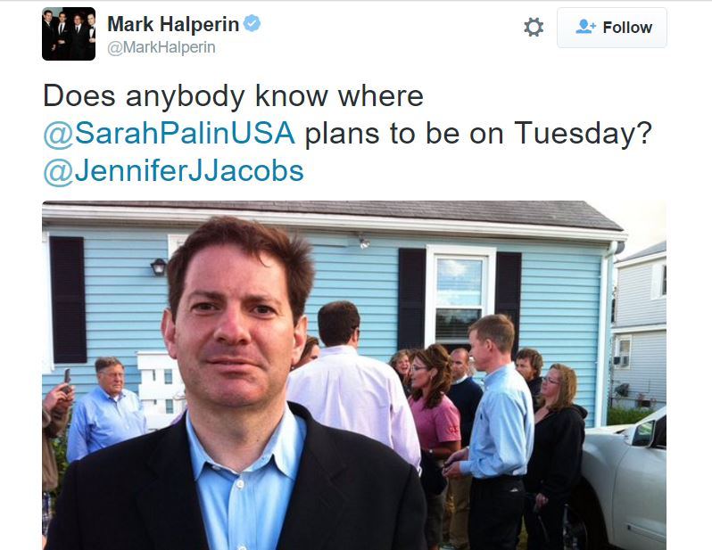 halperin on palin