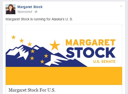 stock facebook fail