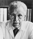 Hans Asperger and the Third Reich