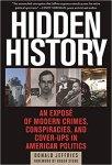 Episode 004 – Hidden History with Donald Jeffries