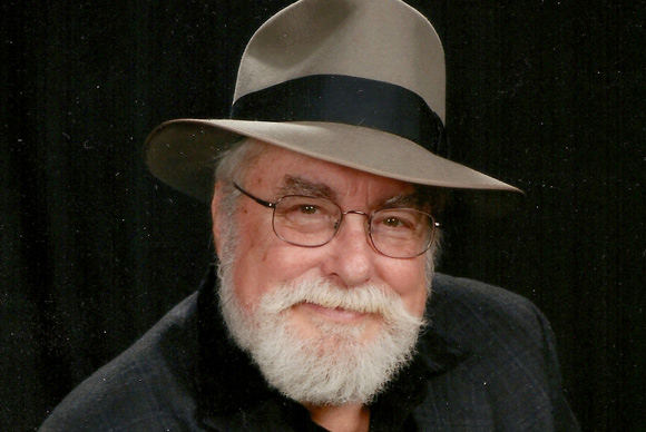 MWN Episode 013 – A Tribute to Jim Marrs