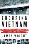 MWN Episode 050 – Enduring Vietnam