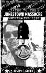 MWN Episode 080 – Joseph Green and the Deep Truth of Jonestown