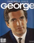 MWN Episode 093 – Donald Jeffries and the Death of JFK Jr.