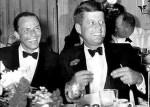 MWN Episode 097 – JFK in Popular Culture