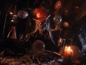 tales-from-the-crypt-threes-a-crowd