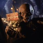 tales-from-the-crypt-kormans-kalamity