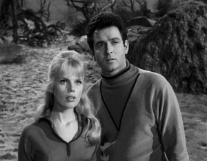 lost-in-space-the-keeper-part-2