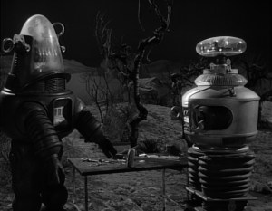 lost-in-space-war-of-the-robots