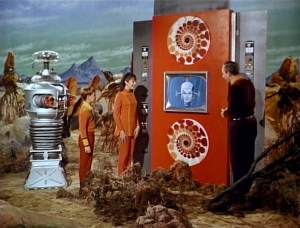 lost-in-space-the-android-machine