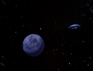 lost-in-space-the-ghost-planet