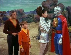 lost-in-space-revolt-of-the-androids