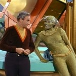 lost-in-space-the-girl-from-the-green-dimension