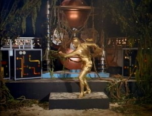 lost-in-space-the-space-primevals